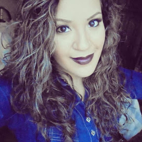 Katherine Piedra