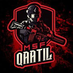 MSF QaatiL
