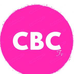 Central Buzz Congo TV