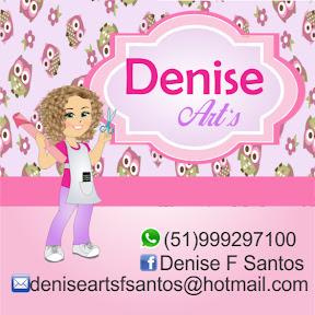 Denise Art's