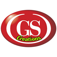 GS Creations