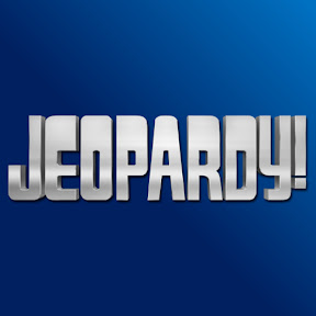 Jeopardy Music