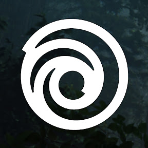 Ubisoft UK