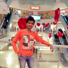 Shashwata Halder