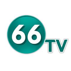 66 TV