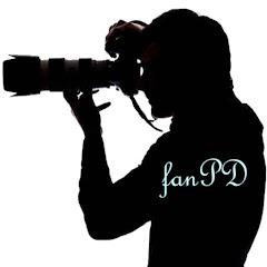 #fanPD Studio