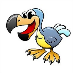 Dodo Ultimate
