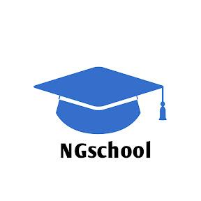 NGschool