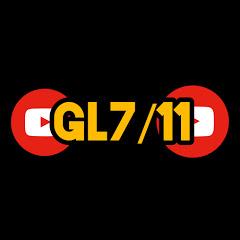 Gadget Lover 7/11