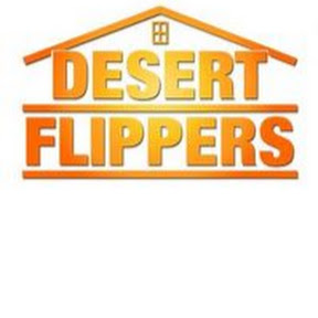 Desert Flippers Season 1 DF