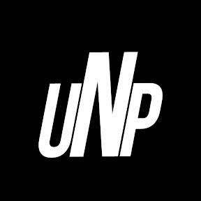 Team uNp