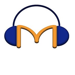 Sinhala Music Tracks