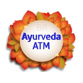 Ayurveda ATM