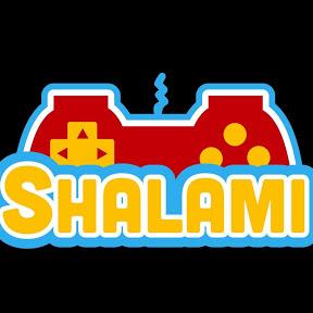 Elder Shalami