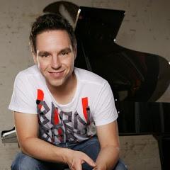 Klavier lernen (werdemusiker.de)