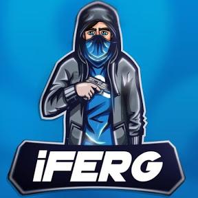 iFerg - COD Mobile