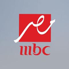 MBC مصر