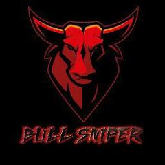 Bull Sniper