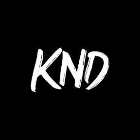 KND GANG