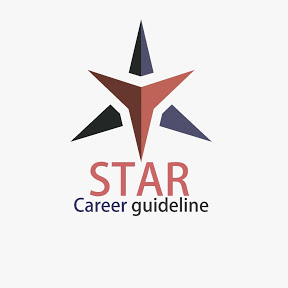 Star Career Guideline