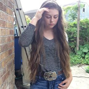 Cowgirls-know -best2
