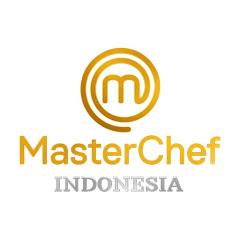 MasterChef Indonesia