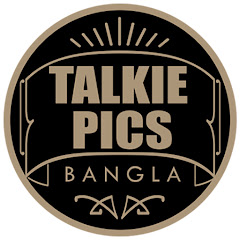 Talkie Pics