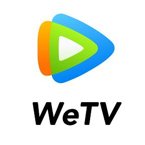 WeTV English