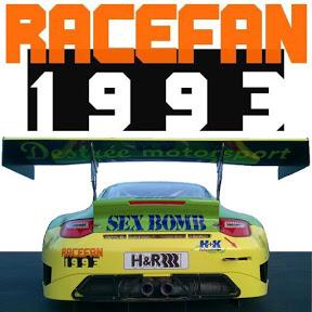RACEFAN1993 Sportscar Racing Videos