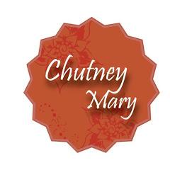 Chutney Mary