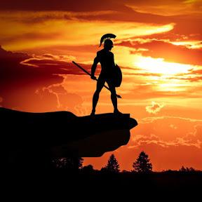 Helios Aquiles