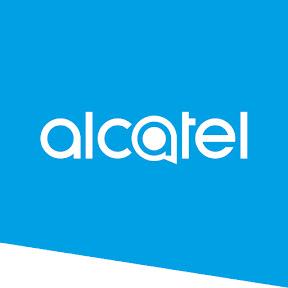 Alcatel mobile Magyarország