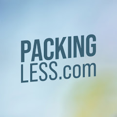 Packing Less