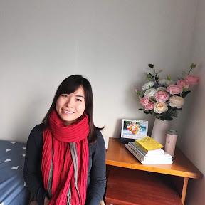 Cherry Dao 輕鬆學越南語