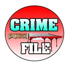 Crime Files
