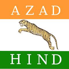 Azad Hind Awaaz