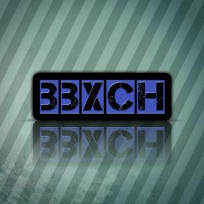 BLACKbox Channel