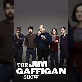 The Jim Gaffigan Show - Topic