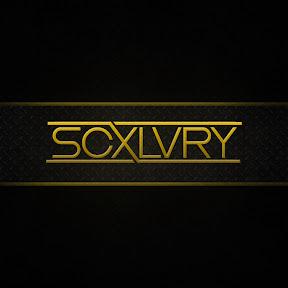 SCXLVRY
