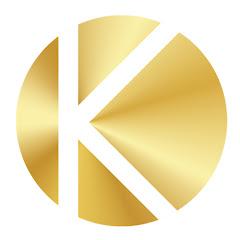KIT MUSIC