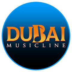 Dubai MusicLine