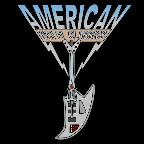 American Sci-Fi Classics