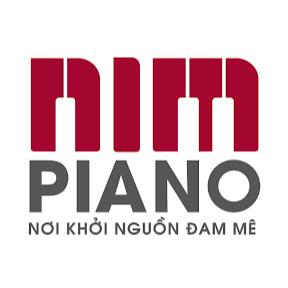 Nim Piano