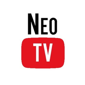NEO TV-365日毎日が記念日-