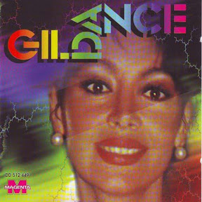 Gilda - Topic