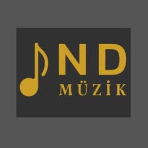 ND Müzik