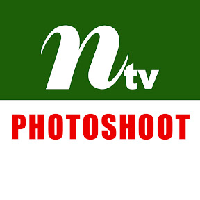 NTV Photoshoot