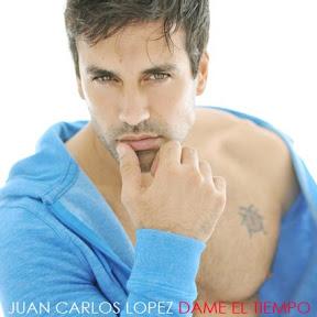 Juan Carlos Lopez Enamorandonos
