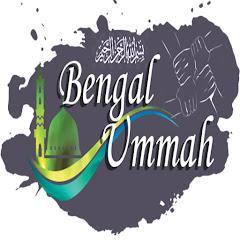 Bengal Ummah