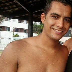 Carlos Lecker